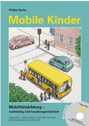 Kopiervorlagen: Verkehrserziehung: Bildungsserver Rheinland-Pfalz